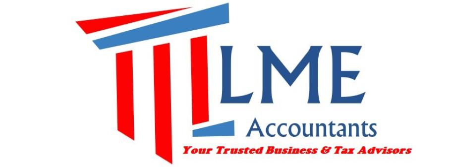 Accounts VAT Returns Local fixed fee